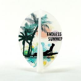 Endless Summer (Fitバージョン)