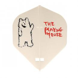 The Playing House (黒Ver.